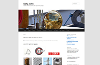 www.saltyjohn.co.uk